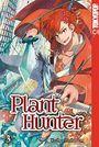 Plant Hunter 3