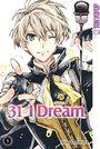 31 * I Dream 5
