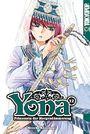 Yona - Prinzessin der Morgendämmerung 12