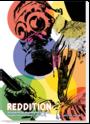 Reddition 68: Dossier Oesterheld, Pratt, Breccia & Co.