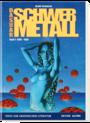 Das war Schwermetall ? Band 1: 1980 - 1988