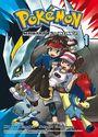 Pokémon SCHWARZ 2 und WEISS 2.1