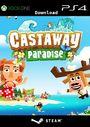 Castaway Paradise