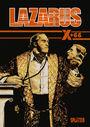 Lazarus 6: X+66