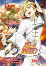 Food Wars! - Shokugeki no Soma 15