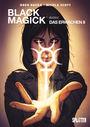 Black Magick 2: Das Erwachen 2