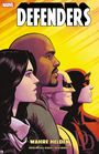 Defenders 2: Wahre Helden