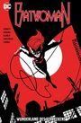 Batwoman (Rebirth) 2: Wunderland des Schreckens