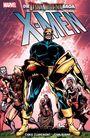 X-Men: Die Dark Phoenix Saga