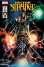 Doctor Strange 7: Duell der Meistermagier