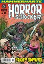 Horrorschocker 51