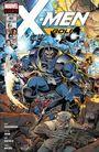 X-Men Gold 3: Macht´s noch einmal...X-Men!