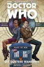 Doctor Who: Der elfte Doctor 6: Die düstere Wahrheit