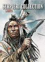 Serpieri Collection ? Western ? 1. Lakota