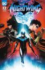 Nightwing (Rebirth) 6: Der Unberührbare