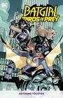Batgirl ? Birds of Prey Megaband 2: Gothams Töchter