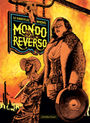 Mondo Reverso 1: Cornelia und Lindbergh