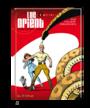 Luc Orient 1: Die Feuerdrachen