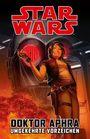 Star Wars Sonderband: Doctor Aphra III ? Umgekehrte Vorzeichen