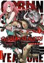 Goblin Slayer Year One 1