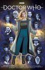 Doctor Who: Im Angesicht des dreizehnten Doktors