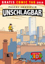 Unschlagbar - Gratis Comic Tag 2019