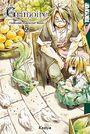 Grimoire- Heilkunde magischer Wesen 2