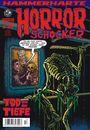 Horrorschocker 53
