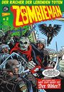 Zombieman 2