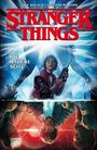 Stranger Things 1: Die andere Seite