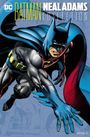 Batman Neal Adams Collection 2