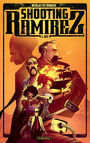 Shooting Ramirez - Akt 1