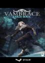 Vambrace: Could Soul