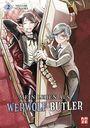 Mein Leben als Werwolf-Butler 2