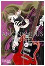 Anonymous Noise 11