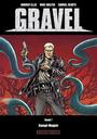 Gravel 7: Kampf-Magier