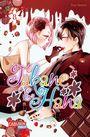 Takane & Hana 8