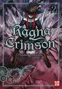 Ragna Crimson 2