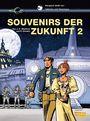 Valerian und Veronique 23: Souvenirs der Zukunft