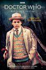Doctor Who ? Der siebte Doktor: Tanz auf dem Vulkan