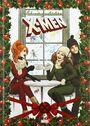 Adventsgeschichten mit den X-Men