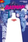 Batman Sonderband - Kaputte Stadt