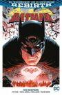 Batman 6: Das Geschenk