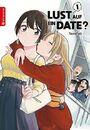Lust auf ein Date? 1