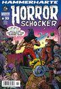 Horrorschocker 55