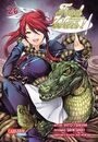 Food Wars! - Shokugeki no Soma 26