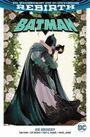 Batman 7: Die Hochzeit