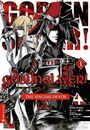 Goblin Slayer - The singing Death 1