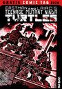 Eastman and Laird's Teenage Mutant Ninja Turtles - Gratis-Comic-Tag 2020