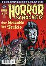 Horrorschocker 57